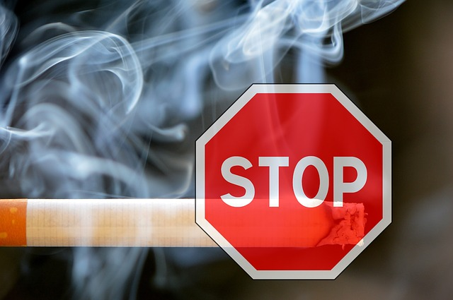 Anti-Tobacco Action; Michael Bloomberg Launch $ 20 Million Anti-Tobacco Watchdog