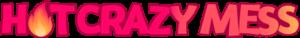Hot Crazy Mess - POV Step Daughters